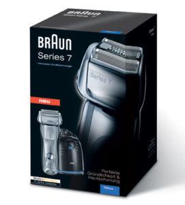 Afeitadora Braun Series 7 790 cc-4