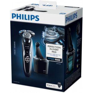 Afeitadora PHILIPS S971132 2