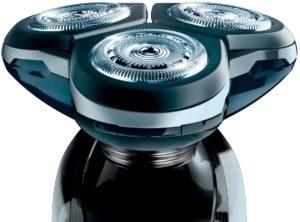 Afeitadora Philips RQ125017