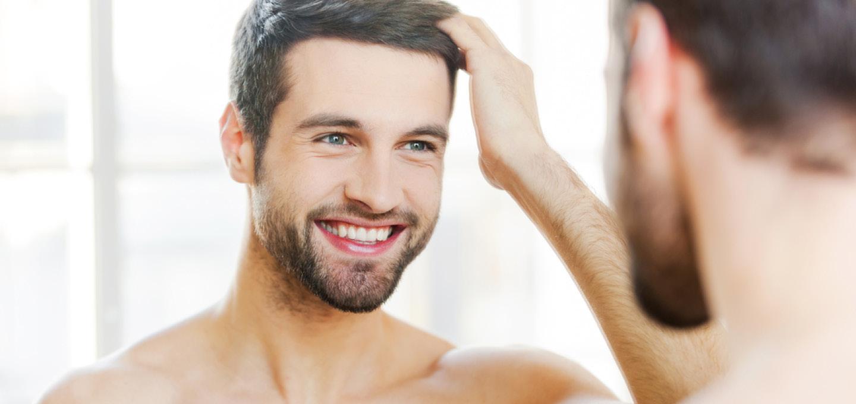 Mejor afeitadora sensible para la piel