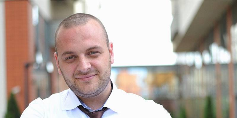 Son muchos los mitos que rodean los beneficios de afeitarse la cabeza 3a2b06d7a80a