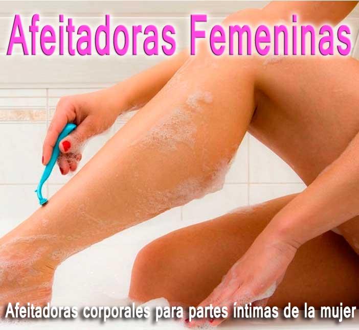 afeitadoras-intimas-para-mujer