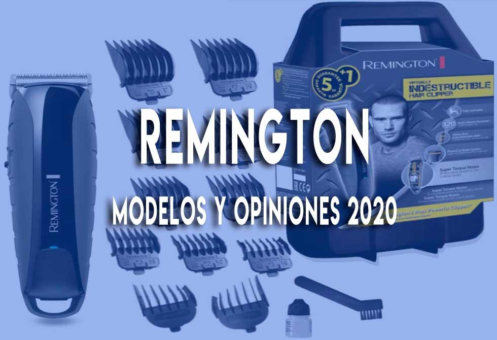 REMINGTON-2020-OPINIONES