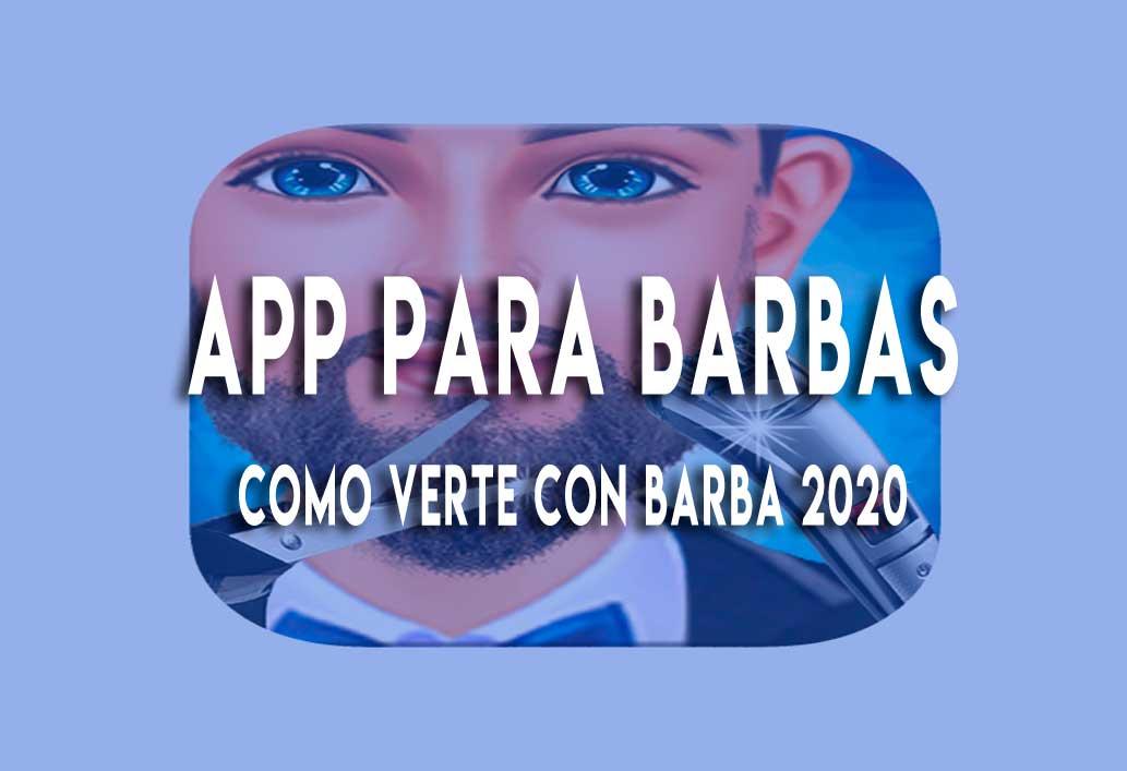 app-para-barbas