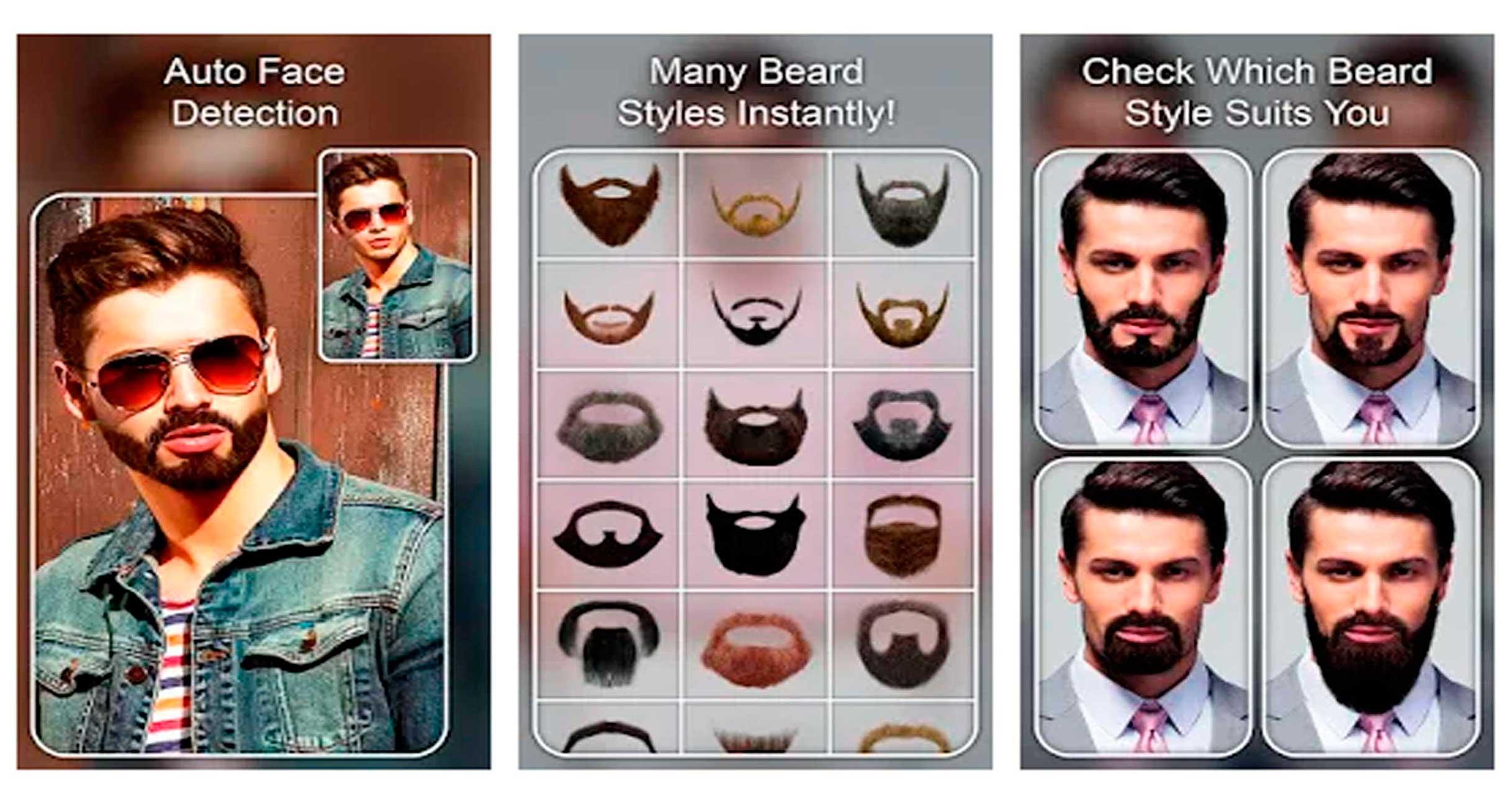 barba-app