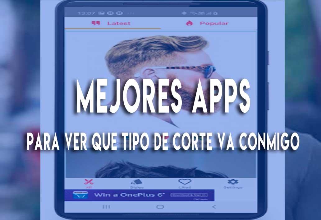 app-para-cortes