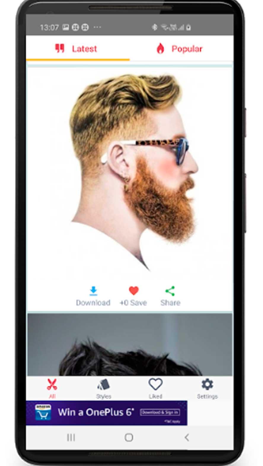 app-style