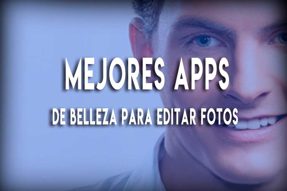 apps-belleza