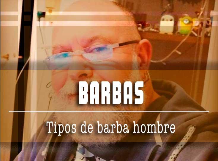 BARBAS-ESTILOS